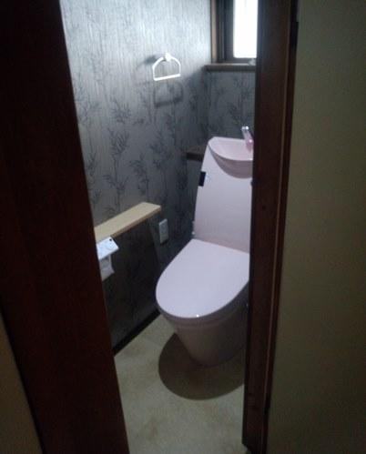 トイレ (3)