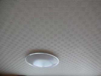 吸音天井材