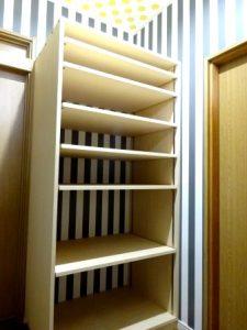 棚移動式家具2