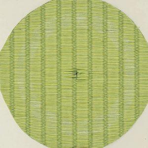 耐摩耗試験 和紙製畳
