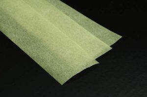 機械すき和紙